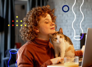 Karen historia dueña gatos memes