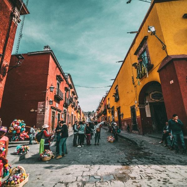 Momentos orgullo mexicano Mexicano