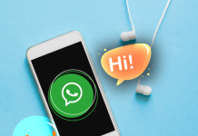 notificaciones personalizadas de whatsapp