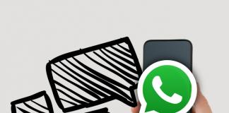 WhatsApp respuestas automáticas