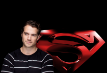 Henry Cavill regreso Superman