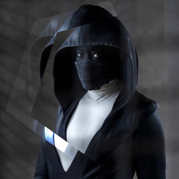 Watchmen serie HBO Emmy 2020