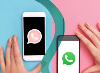 WhatsApp función multidispositivo
