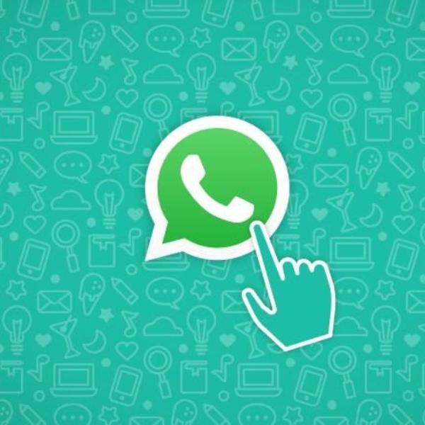 WhatsApp Web trucos secretos