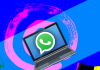 WhatsApp Web trucos secretos