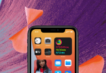 como personalizar tu iPhone y agregar widgets con iOS 14
