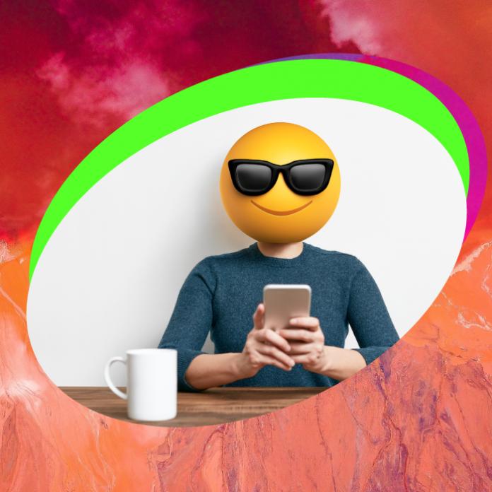 nuevos emojis de iphone