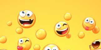 significado de emojis de whatsapp