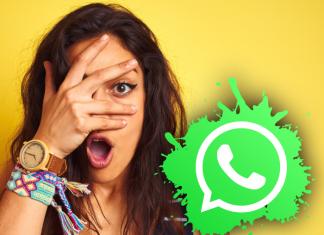 razones por las que whatsapp podria cerrar tu cuenta