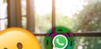como bloquear whatsapp si perdemos el celular