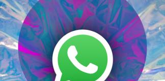 como-descargar-las-conversaciones-de-whatsapp-del-dia-de-tu-iphone