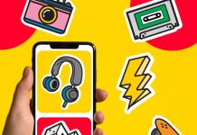 consejos para personalizar la pantalla de inicio de tu iPhone