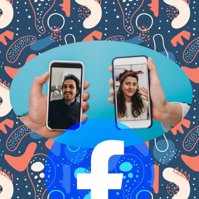 cómo saber quién rechaza tu solicitud de amistad en Facebook