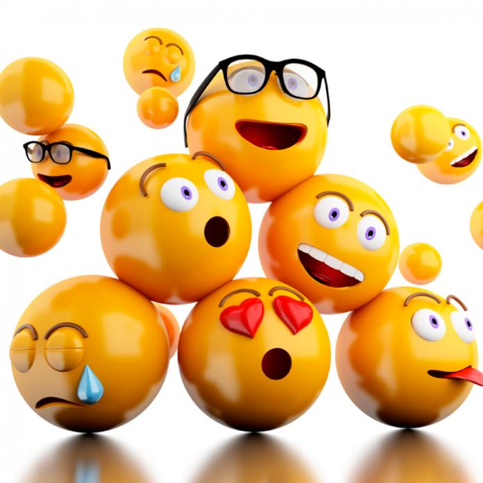 Cómo solicitar que aprueben y creen tu emoji