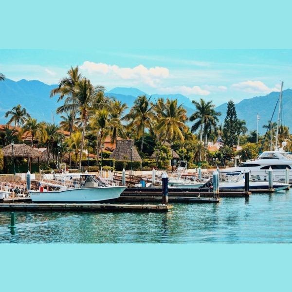 destinos más populares de México de los Traveller's Choice Awards
