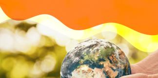 Día Internacional contra el Cambio Climático