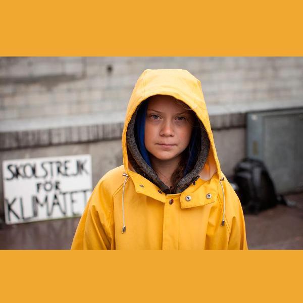 documentales sobre la naturaleza y el cambio climático