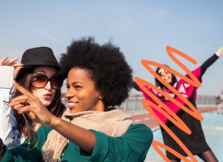 app para borrar objetos no deseados de tus fotos