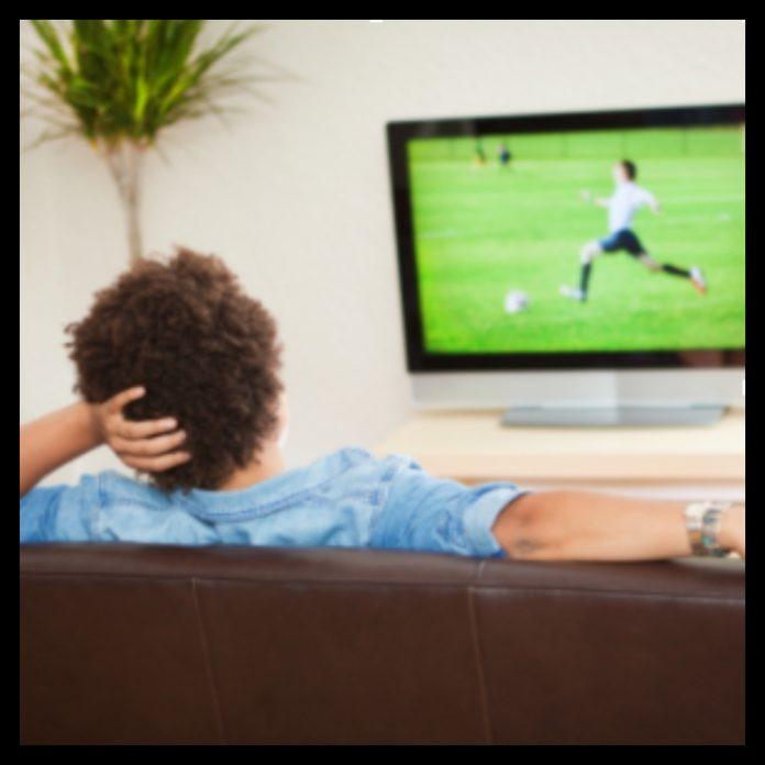 experiencias telcel y futbol en tus manos