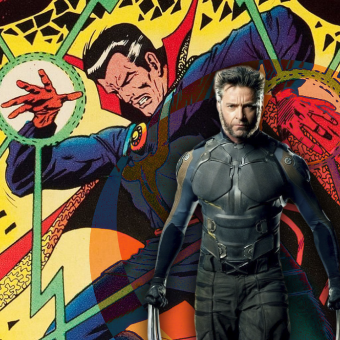 Hugh Jackman regresara como Wolverine
