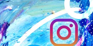 Fusión Facebook Messenger e Instagram Direct