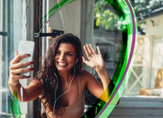 WhatsApp Web videollamadas llamadas