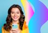 nuevas funciones de iOS 14.2 para iphone