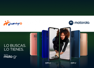 moto g9 play moto g9 plus