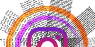 cómo cambiar la letra de tu nombre y biografía de Instagram