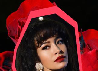 Selena: La Serie Netflix