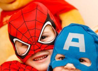 Súper Día del Niño promociones Telcel