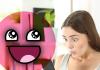 Opera busca navegador personal para buscar memes por 15 días