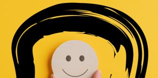 Emojis nuevos iOS