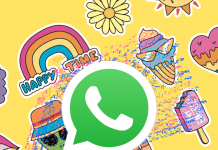 buscador de stickers de whatsapp