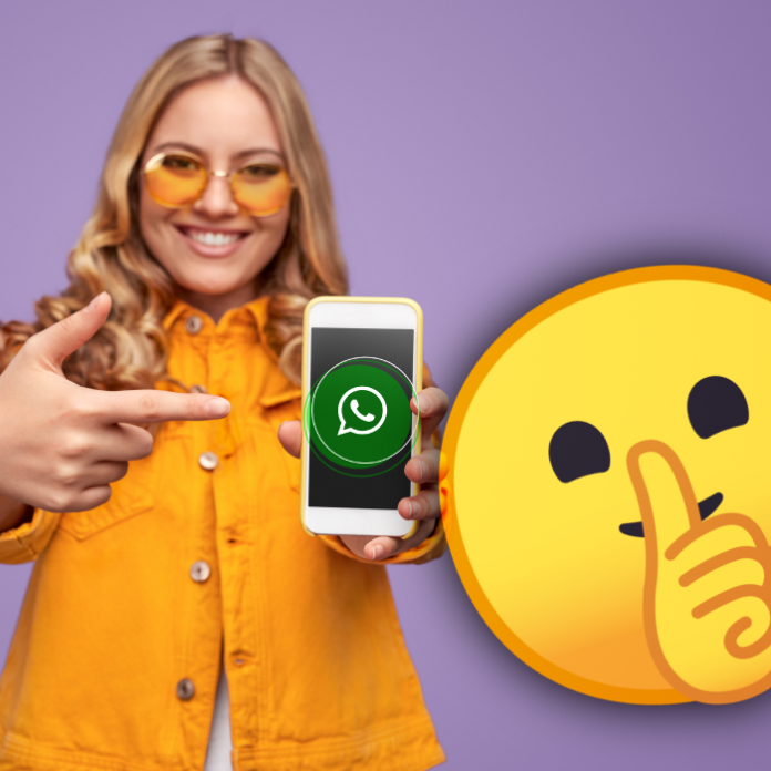 asi funcionan los chats para leer despues de whatsapp