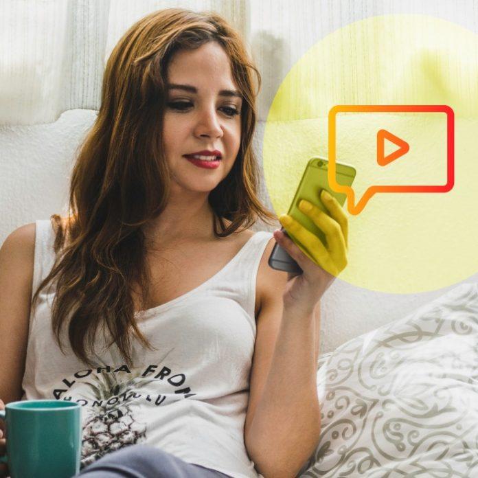 como descargar videos de youtube en el celular