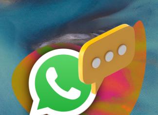 Desaparecer mensajes