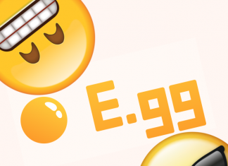 asi se usa la nueva app de facebook egg para hacer collages
