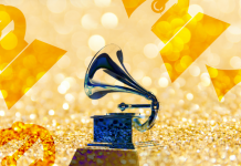 Nominados a los Grammy Awards 2021