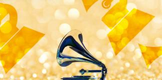 Nominados a los Grammy Awards 2021