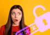 Las contraseñas más utilizadas en 2020