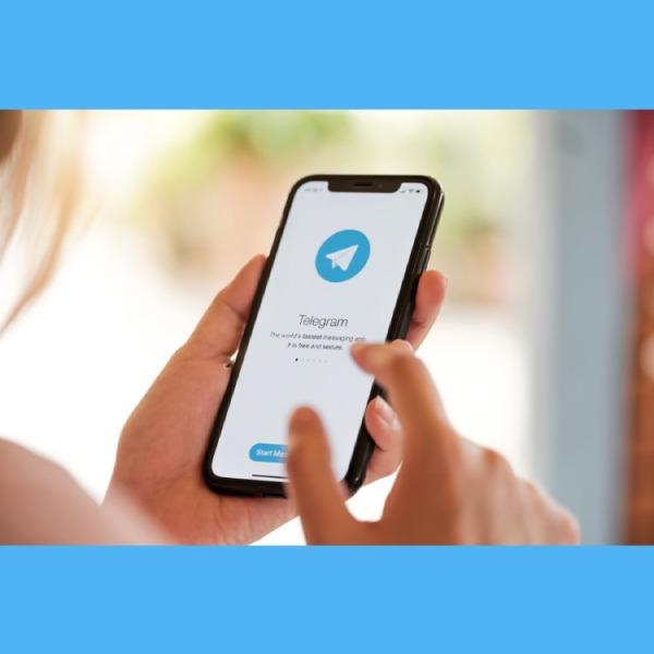 las-seis-nuevas-funciones-de-telegram