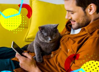 app que traduce los maullidos de tu gato