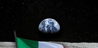 mexico ira a la luna en mision colmena