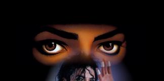 Dangerous cumpleaños 29, 1991