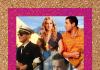 películas basadas en hechos reales