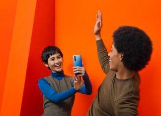 promociones de los equipos OPPO en el Buen Fin con Telcel