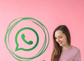 Qué hacer si tu número de teléfono ya existe en WhatsApp