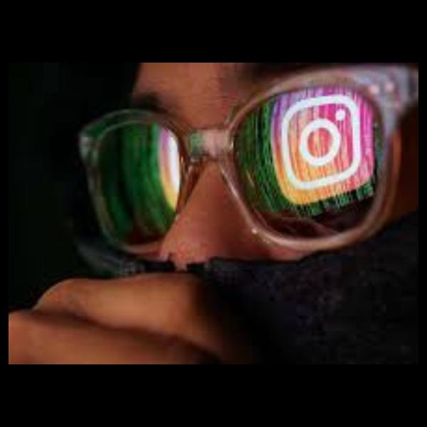 quien puede ver tu perfil de instagram