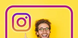 Reacciones Instagram